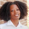 Image of Dr. Tarece Johnson